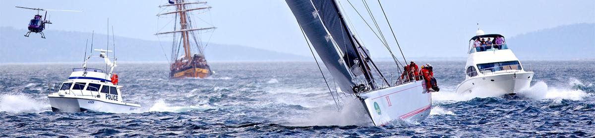 fastsailing